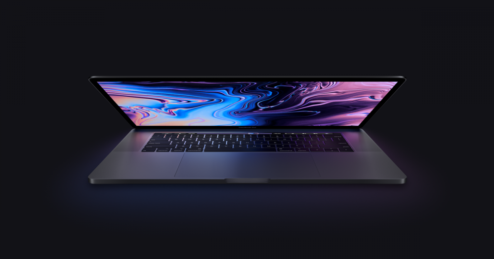 APPLE MACBOOK: PRO ИЛИ НОВЫЙ AIR?